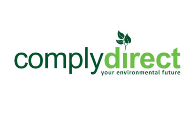 Comply Direct interview our Managing Director to mark World Environment Day