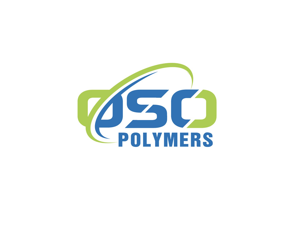 OSO Polymers UK Ltd