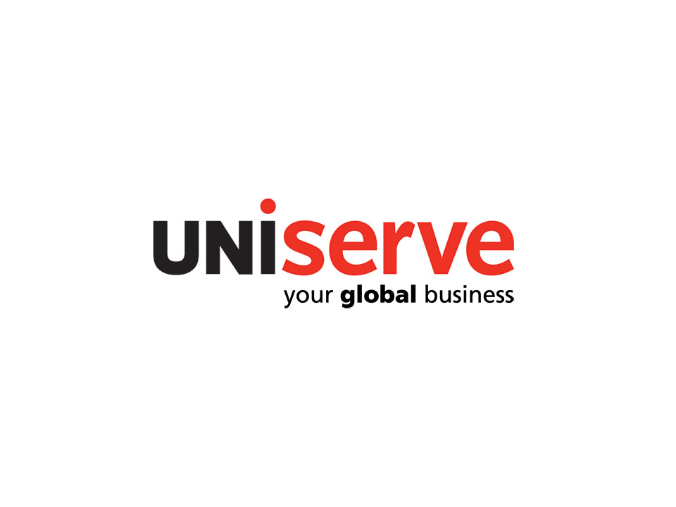 Uniserve Ltd - Your Global Business